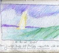 pescador_9-21-05