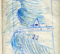 sb_5-16-01_pescador